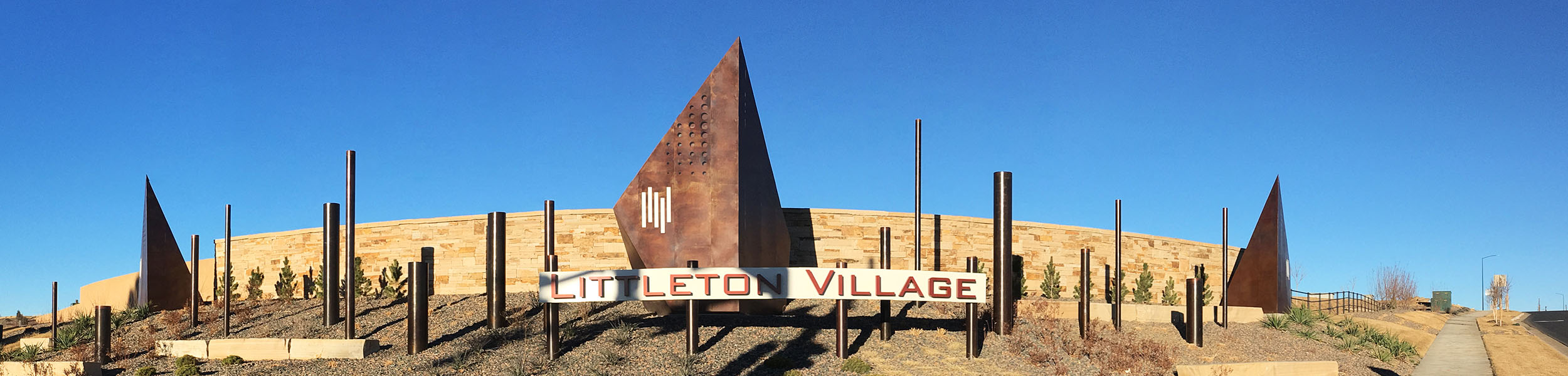 Littleton Village