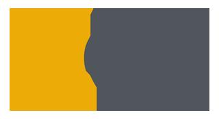 Logo Logo Logo Logo  sc 1 th 166 & Denver Sign Company | Ad Light Group