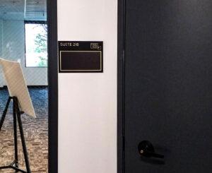 Cherry Creek Place interior room ID