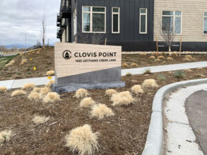 11Clovis Point Monument3